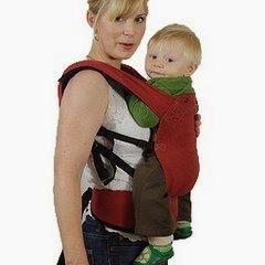 h.mochila-portabebes-mochila-portabebe-ergonomica-patapum-patapum_1252924524 ¿Cómo saber si una mochila portabebés es buena o no?
