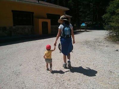 IMG-20150823-WA000628129 El papá y los primeros meses de crianza