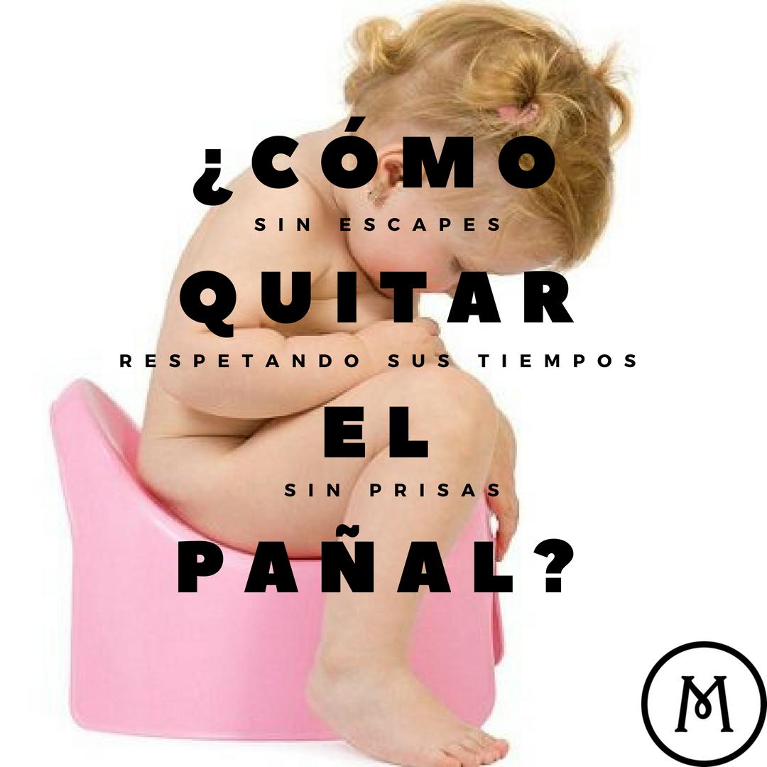 Sueño-infanti-2 Quitar el pañal y control de esfínteres. ¿Cómo ayudar a tu hijo?