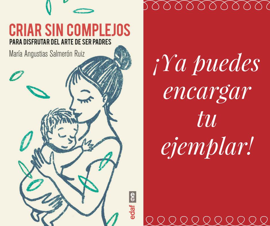 C2_A1Ya-enpreventa Criar sin complejos de María Angustias Salmerón Ruiz