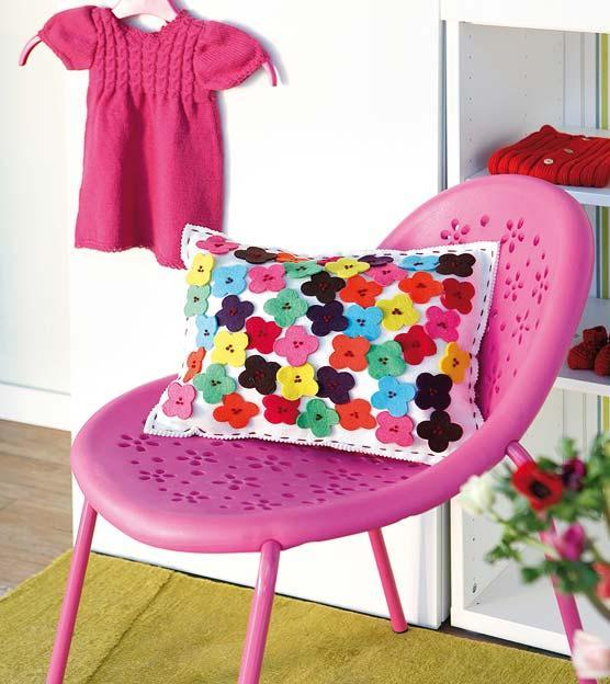 manualidades.cosasdepeques.com-1 Manualidades que se pueden hacer con niños para decorar el hogar