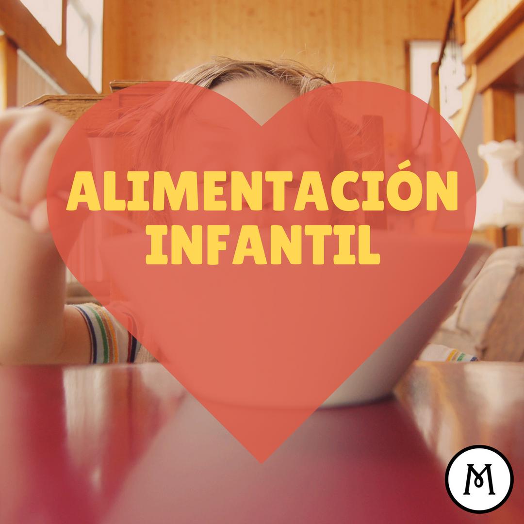 taller-de-primeros-auxilios Alimentación infantil sana y equilibrada en niños y bebés. Escuela de padres.