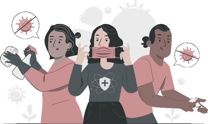 salud digital online