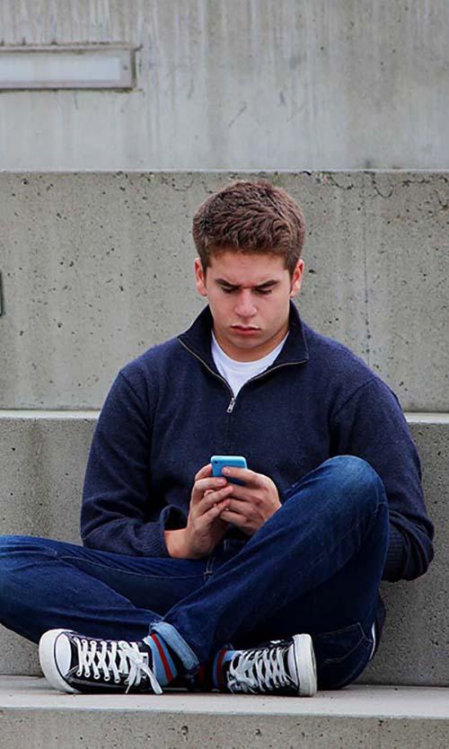 adolescencia para padres online
