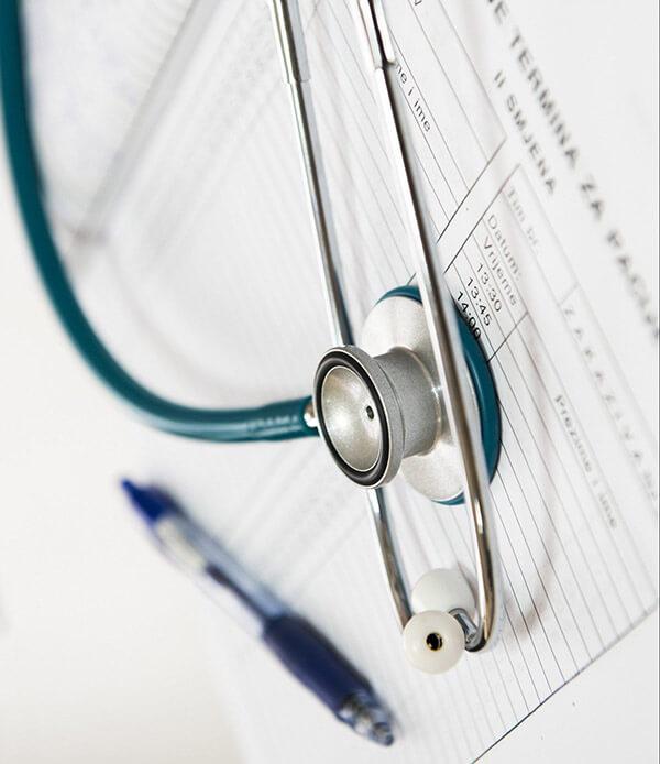 primeros auxilios pediatricos