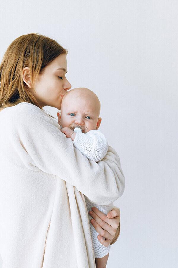 los mejores pediatras de madrid