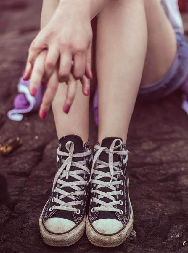 taller sobre adolescencia online