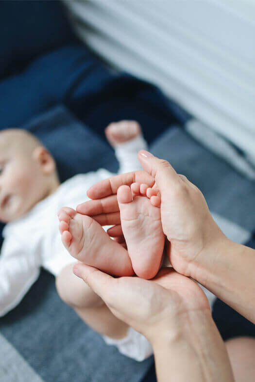 pediatra online en madrid