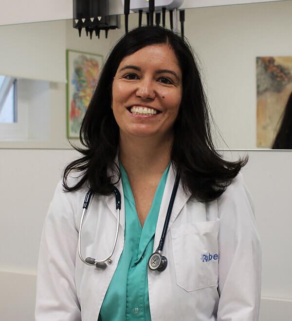 maria salmeron pediatra